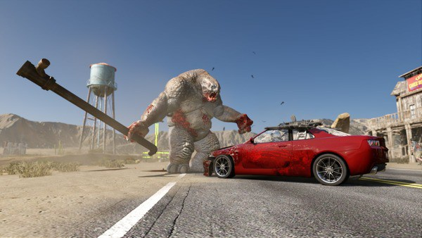 Gas-Guzzlers-Extreme-Full-Metal-Zombie-pc-game-download-free-full-version