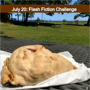 https://carrotranch.com/2017/07/21/july-20-flash-fiction-challenge-2/