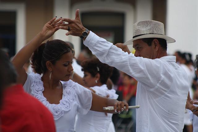 Qué debo conocer de Veracruz