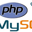PHP Login web service | PHP code for login | PHP Simple webservices