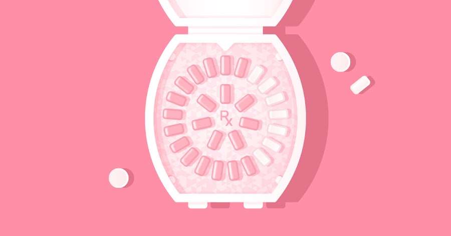 como-prevenir-el-embarazo.bimbaysuscosas.com.jpg