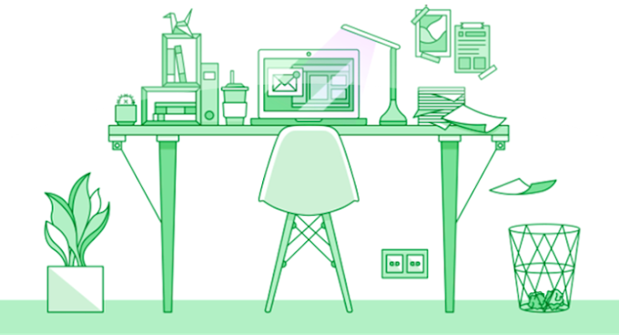 Best Place To Sell Your Freelance Work