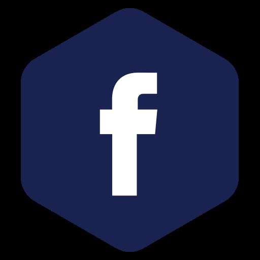 NuCast on Facebook