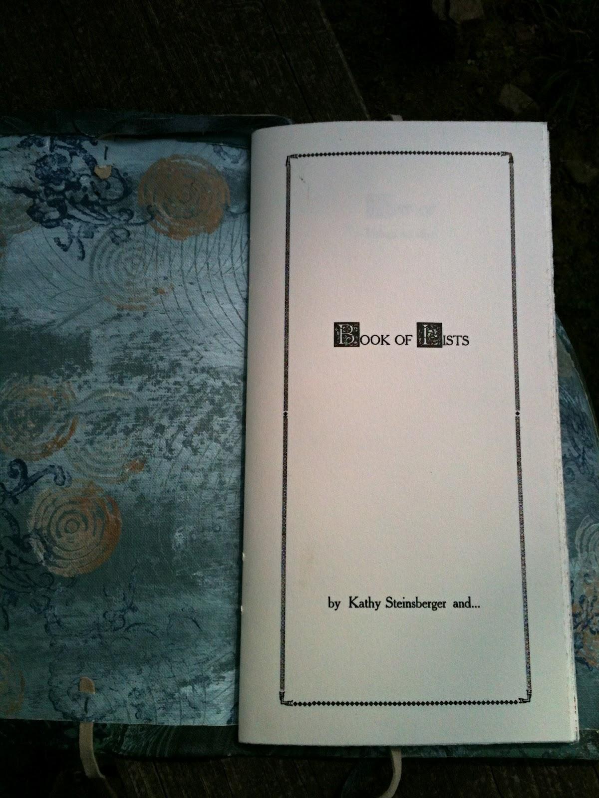Book Nag Hammadi