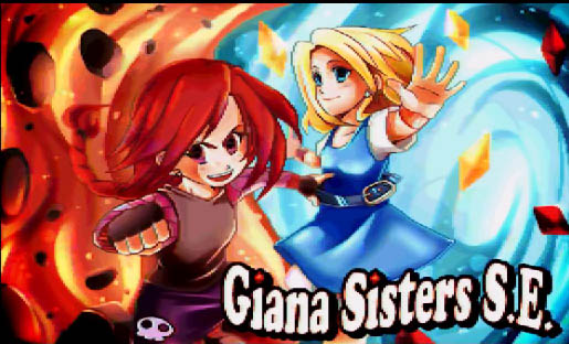 Giana%2BSisters%2BSpecial%2BEdition%2Bpa