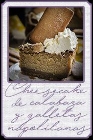 http://cukyscookies.blogspot.com.es/2017/04/tarta-de-queso-y-calabaza-pumpkin-cheesecake.html