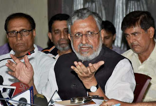 bjp-with-nitish-against-tejaswi-sushil-modi