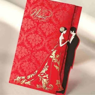 STORYTELLER-UNNAMED-CH-14-AKANSHA WEDDING BROKEN-a short romantic story