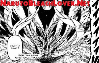 Baca Komik Naruto 609 Bahasa Indonesia 610