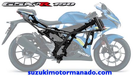Suzuki Roil