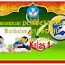 Download Contoh Administrasi Guru Kelas SD Kelas 1 K13 2018/2019