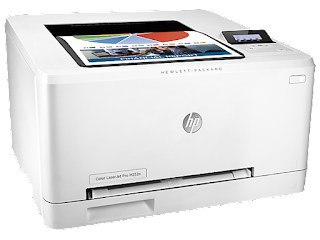 Download HP LaserJet Pro M252n driver Windows, Download HP LaserJet Pro M252n driver Mac, Download HP LaserJet Pro M252n driver Linux