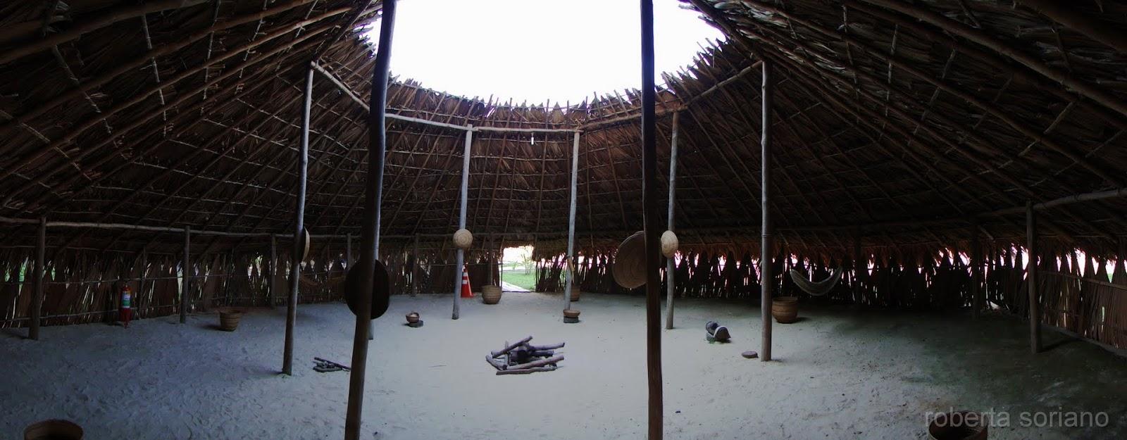VIAGEM, TURISMO E AVENTURA: Manaus, Amazonas - Eh um polo