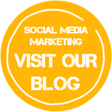 Social Media Marketing Articles Blog