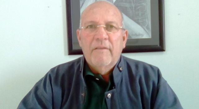 Valmore Rodríguez espera más de Bs.350 millones para completar pagos de sueldos y bono alimentario