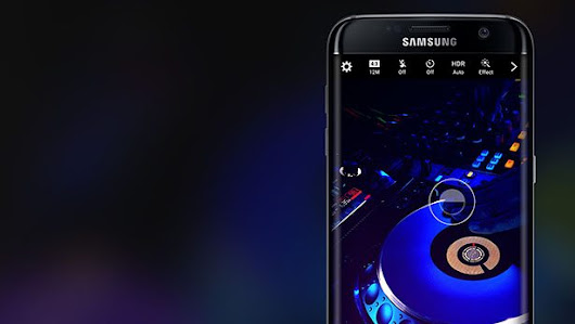 Samsung develops siri rival 'Bixby', an artificial intelligent interface that interacts with your phone in an innovative way