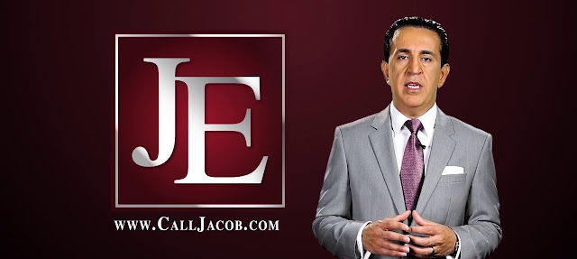 Law Offices of Jacob Emrani