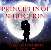 PRINCIPLES OF SEDUCTION