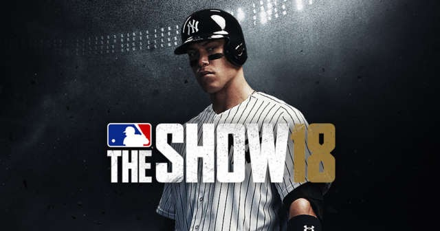 3369070-mlbtheshow18-review-promo-1-2