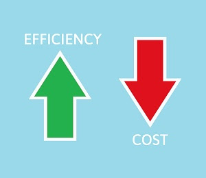 Validation Cost Reduction