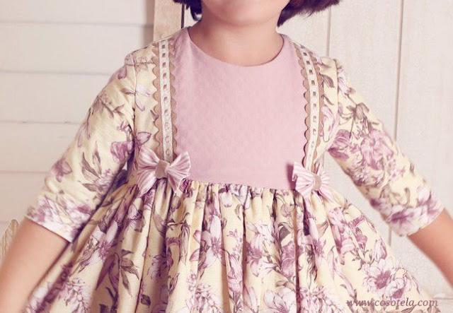 lilium-cosotela-vestido-niña