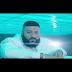 Video | DJ Khaled ft.JAY Z,Future & Beyoncé–TOP OFF Trailer | Mp4 Download