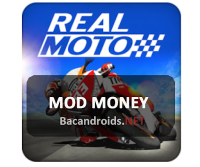 Game Real Moto Apk Mod Unlimited Money