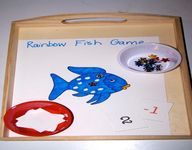 juegos-cuento-pez-arcoiris