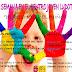 """Actividades de celebración del """"Día de los Derechos del Niño"""" esta semana en la Ludoteca"""