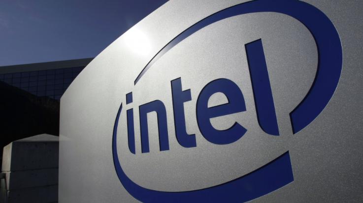 不再單押注PC,傳Intel將以百億美元併購晶片商Altera