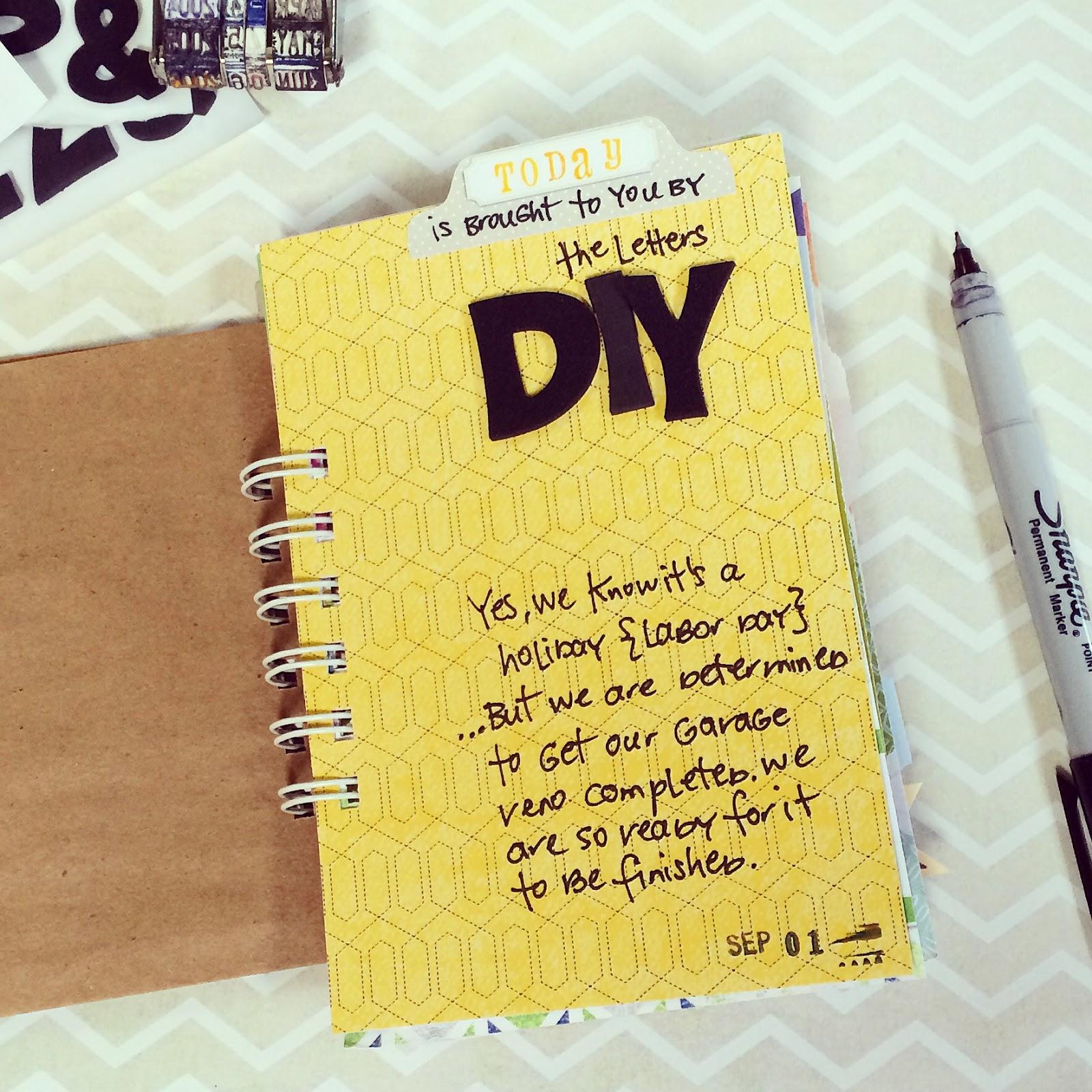 #30lists #lists #journal #journaling