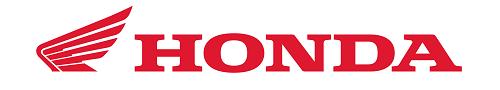 Honda Product