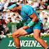 Nadal peleará por su undécimo Roland Garros contra Thiem