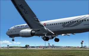 Microsoft x Flight Simulator 2019 Download: List of Amazing Features