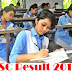 SSC Exam Result 2017 All Education Boards Bangladesh