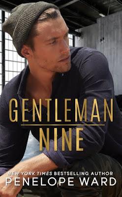 Gentleman nine February