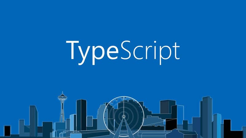 TypeScript 4.4 comes with performance improvements, spelling suggestions and more
