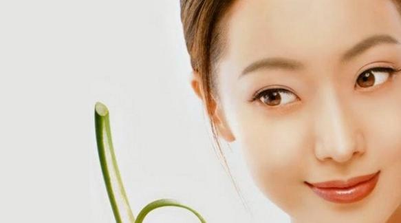 Harga Nourish Skin Untuk Jerawat Dan Memutihkan Kulit Produk Terbaru Dan Efek Sampingnya