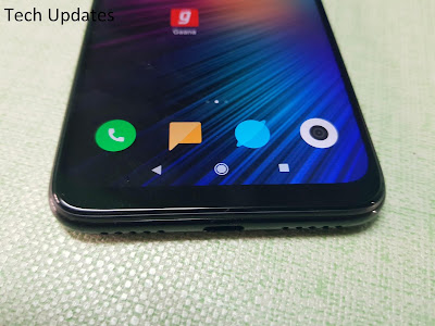Redmi Note 7 India Unboxing & Photo Gallery