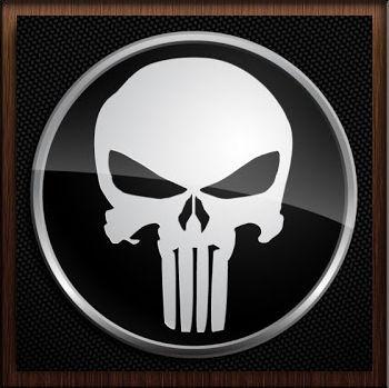 The Punisher - Avatar en HD