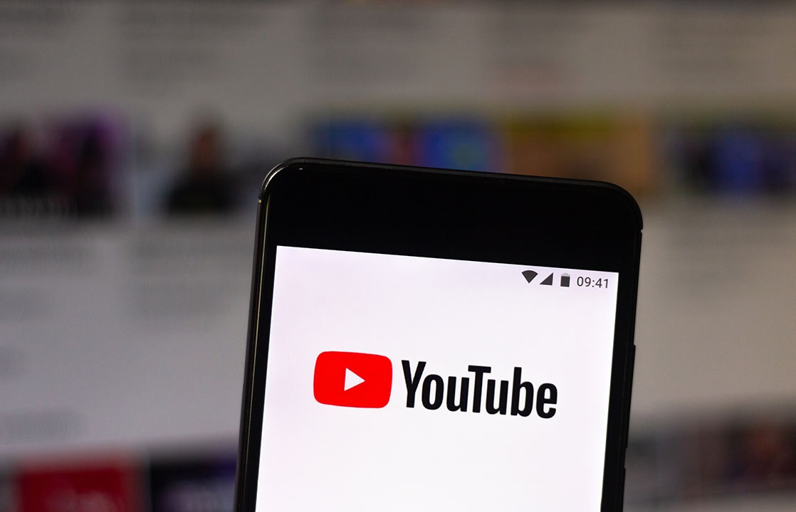 Annoyed by new recommended videos of YouTube? It's not going anywhere soon