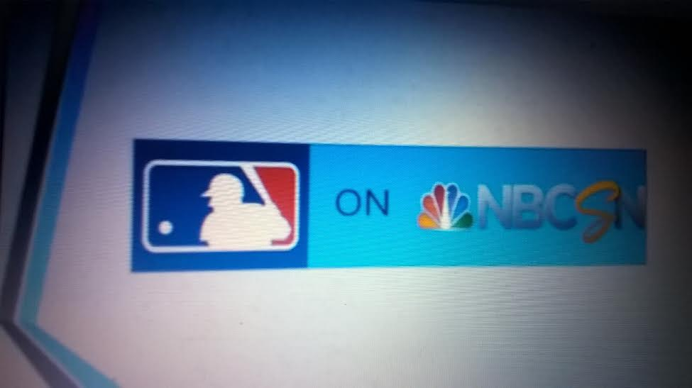 TamirMoore com: 2017 MLB on FS2 and NBCSN Schedule