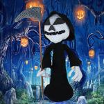http://www.galamigurumis.com/la-parca-amigurumi-final-del-horror-show-ahora/
