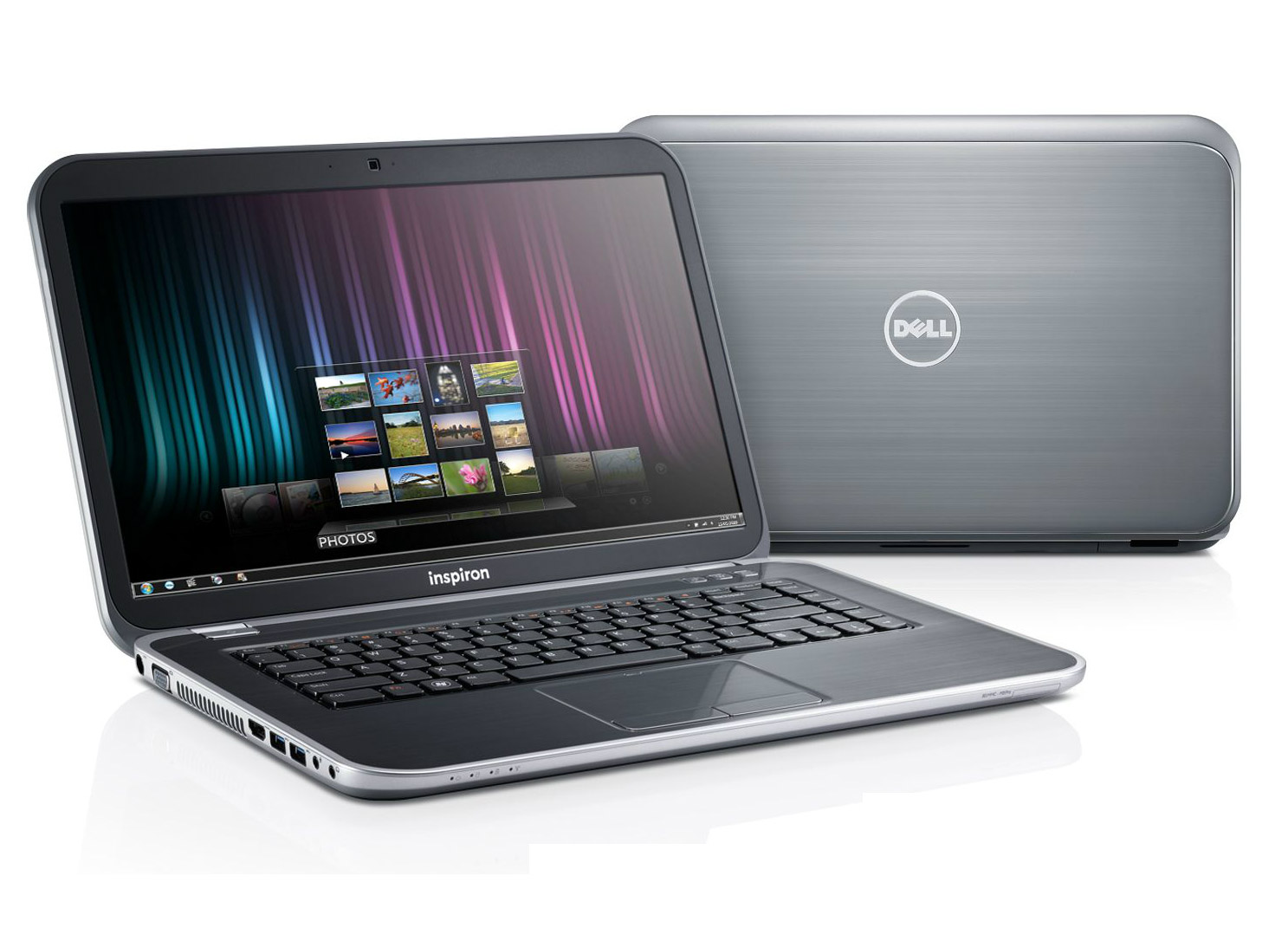 Driver wifi intel core dell i3