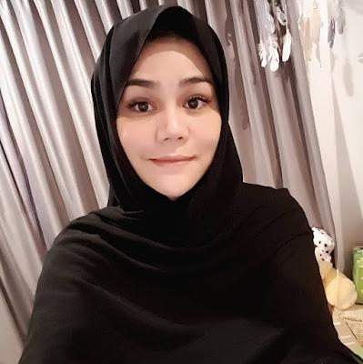 DJ Butterfly Memberikan Semangat Bagi Masyarakat Muslim Indonesia