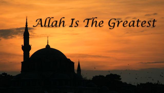 Kata Kata Islami Tentang Cinta