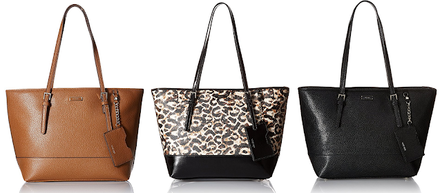 Nine West Ava Tote Bag $49 (reg $79)