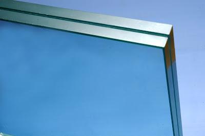 Laminated Glass NYC