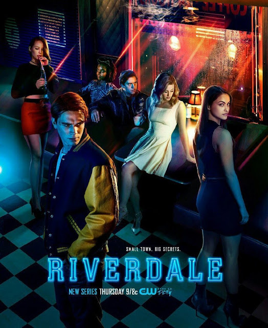 posters%2Bserie%2Briverdale 08