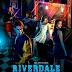 Sinopsis serie Riverdale